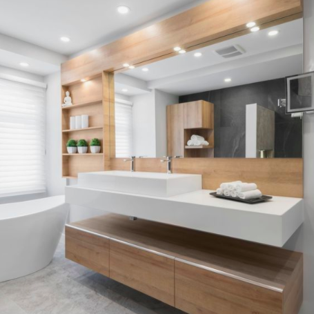 Bathroom-renovation-montreal